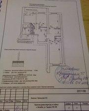 Перенос полотенцесушителей (согласование и получение разрешений)