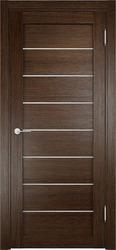 Распашные,  складные,  гармошки - межкомнатные двери.Рассрочка