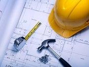 Весь комплекс проектных,  монтажных и строительных работ/